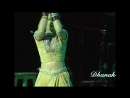 Pakistani Actress Reema Performing Live in Miami (Dhanak TV USA)