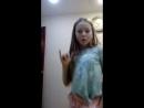 Мария Рогова - Live