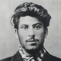 Василий Мартынов