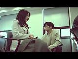 min joon  ha ri _ ❝so why dont we fall in love❞