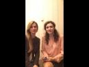 Женский академический вокал Опера — Live