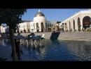 Отель Rixos The land of Legends самый большой аквапарк Турции