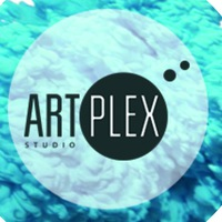artplexstudio