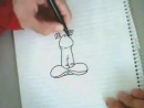 Rangi´s Film´s Desenhos incrí
