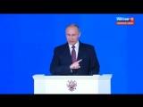 - Таких людей, как гвардии-майор Роман Филипов, у других стран не будет никогда!