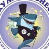Акулы бизнеса|Первый ижевский финансовый лагерь