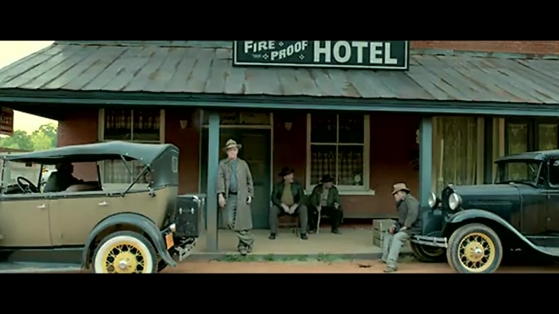 BBC - Lawless 2012 in english eng 1080p