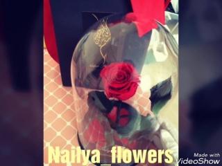 Nailya_flowers💝