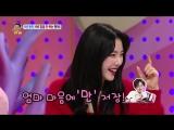 안녕하세요 - 드디어 눈 마주한 형제! (ft.토닥토닥♥). 20180219