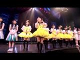 3B junior - Haru no Zenryoku Review Harukanaru Aporon no Kanatae Live 2.2