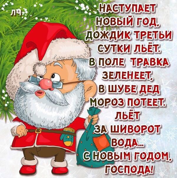 https://pp.userapi.com/c841538/v841538964/523c3/ZO41JScGod0.jpg