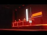 The Man Machine 11/02/18 Saint-Petersburg