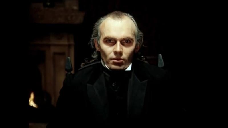 2. Приключение Шерлока Холмса и доктора Ватсона. Король шантажа. СССР. Хф. 2 серия.
