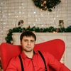 Andrey Epifanov