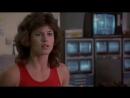 Ниндзя 3. Дух Ниндзя (Господство_Подчинение) (1984)
