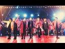 PROJECT:シェアハピ スペシャルムービー(三代目 J Soul Brothers)