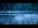 Ільгінія – самае дзіўнае возера Беларусі Привидения в Беларуси Белсат