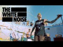 The White Noise - I Lost My Mind In California Official Music Video