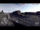 Стволы и задания DLC волны перемен | BATTLEFIELD 1