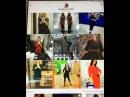 All_models_sar video