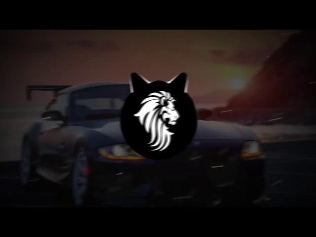 Arman Cekin Ellusive – Show You Off [BassBoosted] » Freewka.com - Смотреть онлайн в хорощем качестве