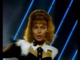 Лада Дэнс  - Девочка ночь