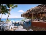 Casa Marina Beach &amp Reef 3 Доминикана