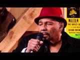 Live From Daryl's House feat. Aaron Neville -