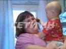 Бессердечные грабители украли у ребенка шанс на спасение