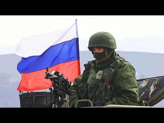 Почему Путин не сдал Сердюкова и выпустил Васильеву