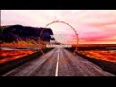 Khemnefru by Sabina Shamset Instrumental Happy PoP - Rock Royalty Free Music