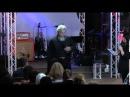 Как воскрешать мёртвых Давид Хоган David Hogan ч3 18 05 2014 Resurrection Glory Conference TCCI