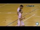 Giornata 1 Calcio a 5, Serie A Pesaro - IC Futsal, highlights e interviste