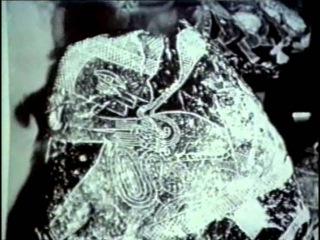 Эрих фон дэникен колесницы богов читать онлайн