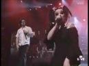 Nina Hagen Unbeschreiblich Weiblich Live Krone 2004