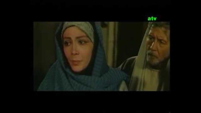Фильм Пророк Ибрагим Мир Ему