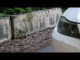 BMW X SOCHI