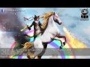Michael Levan And Stiven Rivic - Unicorn (Original Mix) [Lowbit]
