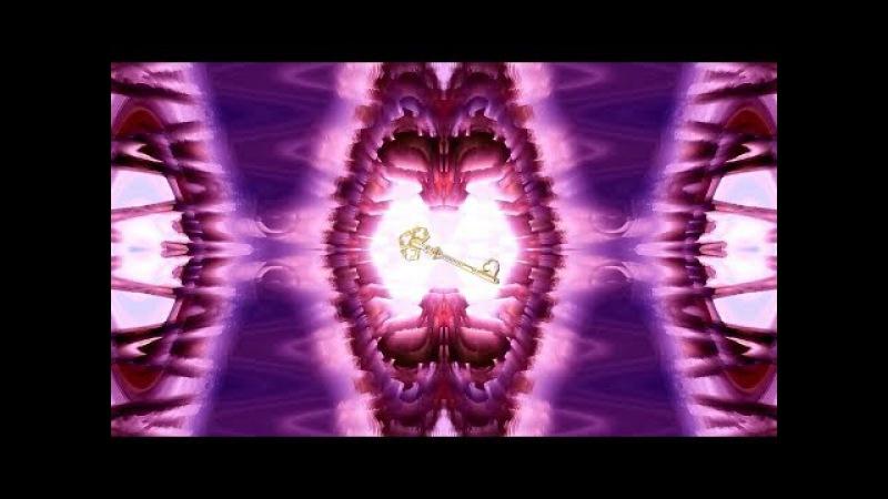 Божественные ключи. Активация ключей к бессмертной жизни. - YouTube