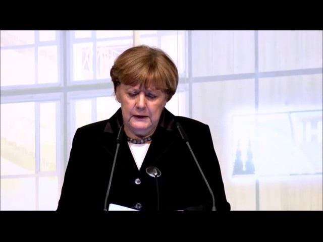 Das Bundesverfassungsgericht bestätigt, daß die BRD offiziell kein Staat des Deutschen Volkes ist