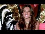 Offer Nissim. IM IN love w The Victoria's Secret Fashion Show