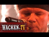 Subway to Sally - Tanz auf dem Vulkan - Live at Wacken Open Air 2015