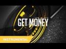Instrumental Rap Beat - Trap Beat Piano Choir - Get Money (Prod. VSIDE)