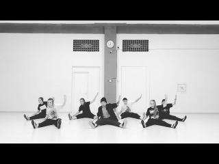 yulia_grom_hop video