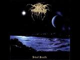 Darkthrone - Total Death (Full Album) 1996