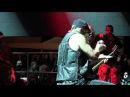 BRUJERIA Live At OBSCENE EXTREME 2016 HD