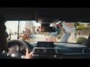"Too Low ""Crosswalk Crisis"" by BMW-M"