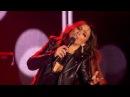 Ани Лорак - Ты еще любишь Праздничный концерт ко Дню семьи, любви и верности