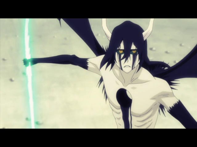 Bleach amv dekzz
