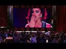 Ольга Бузова в Comedy Club (15.09.2017) из сериала Комеди Клаб смотреть бесплатно видео онл